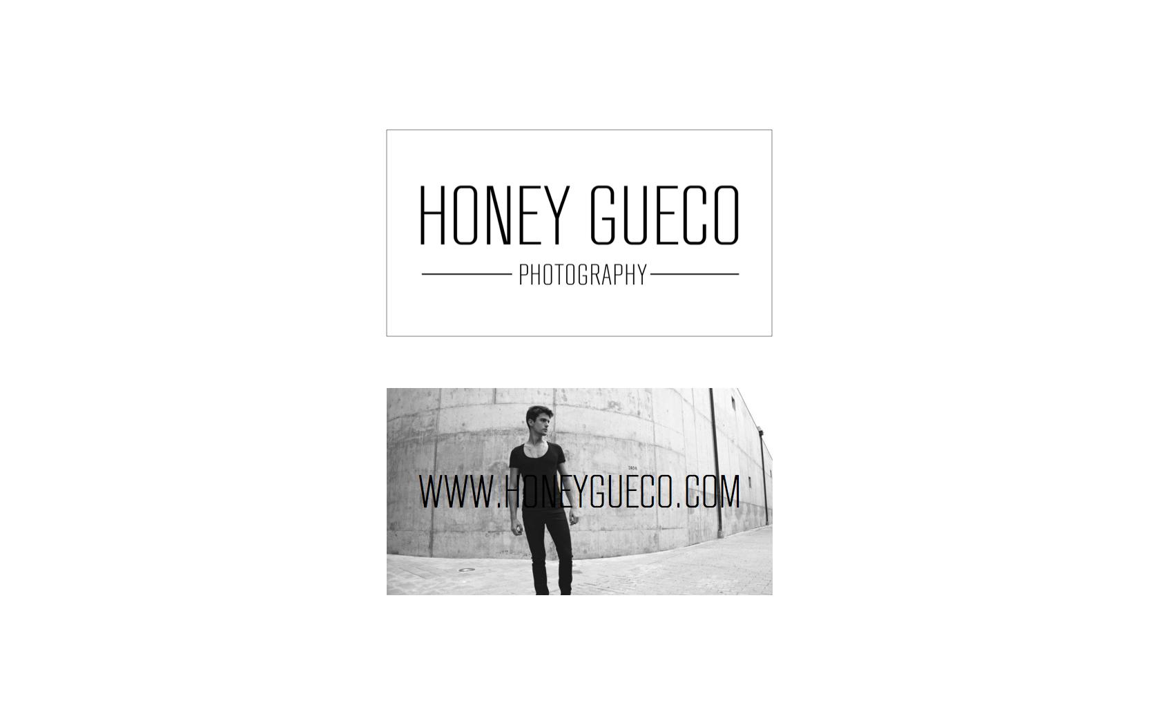 HONEY GUECO 17.jpg