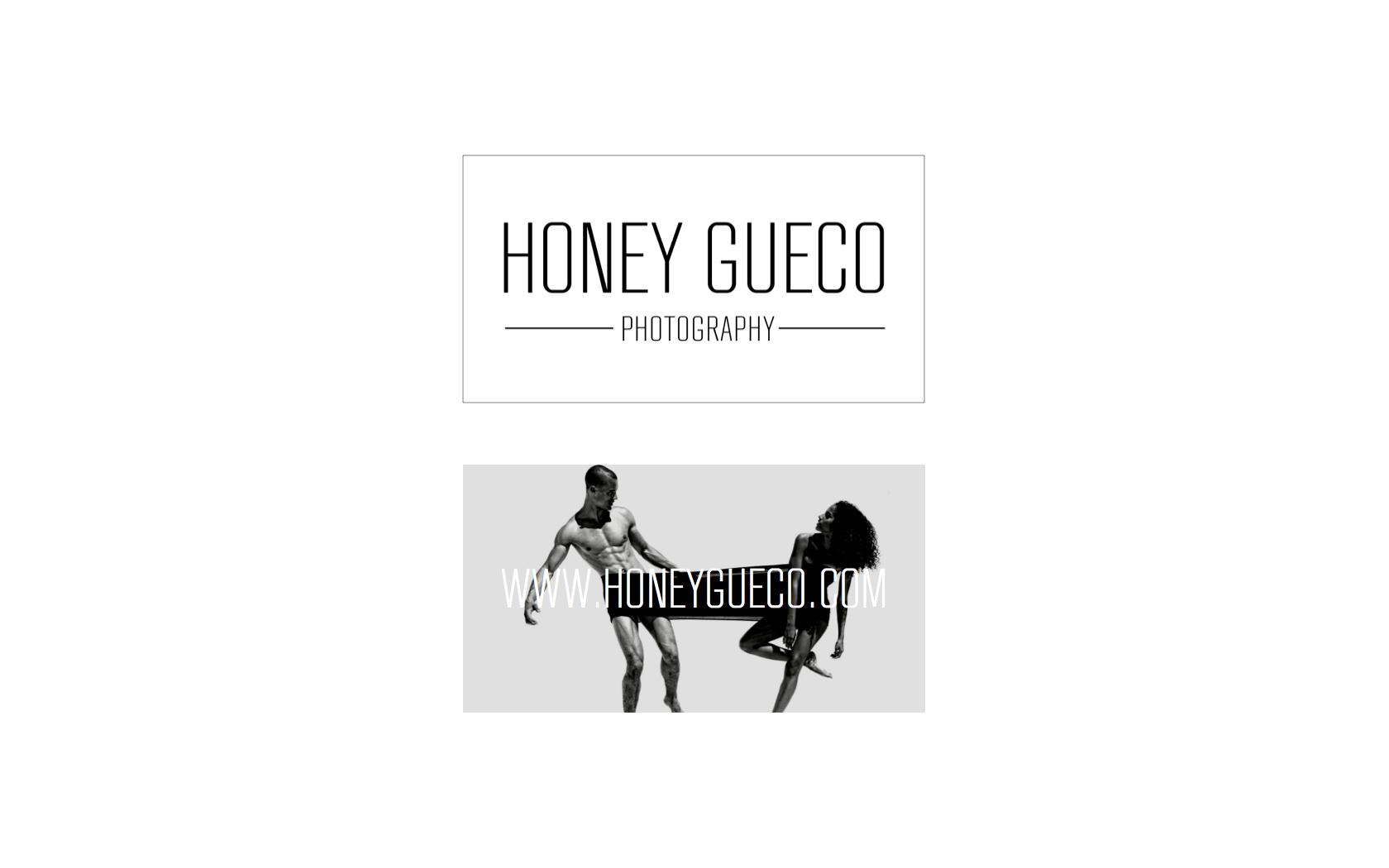 HONEY GUECO 18.jpg