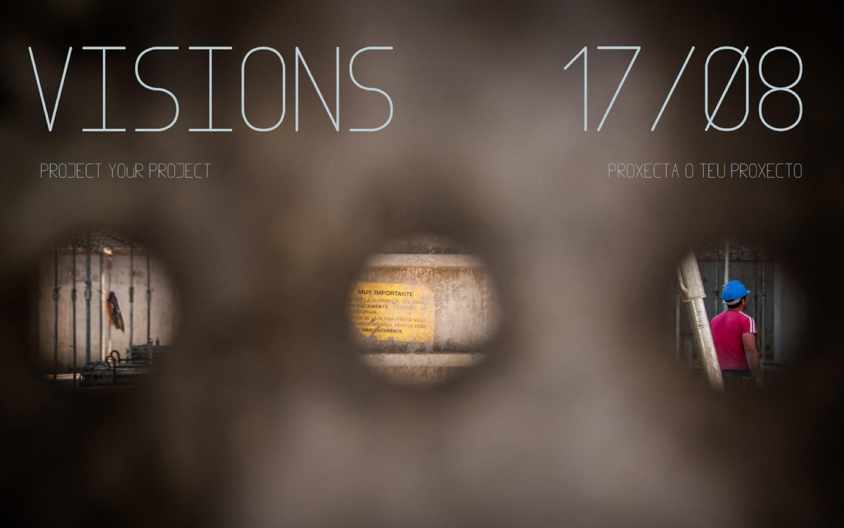 VISIONS 01.jpg
