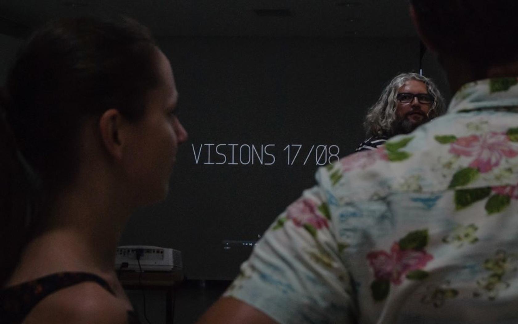 VISIONS 09.jpg