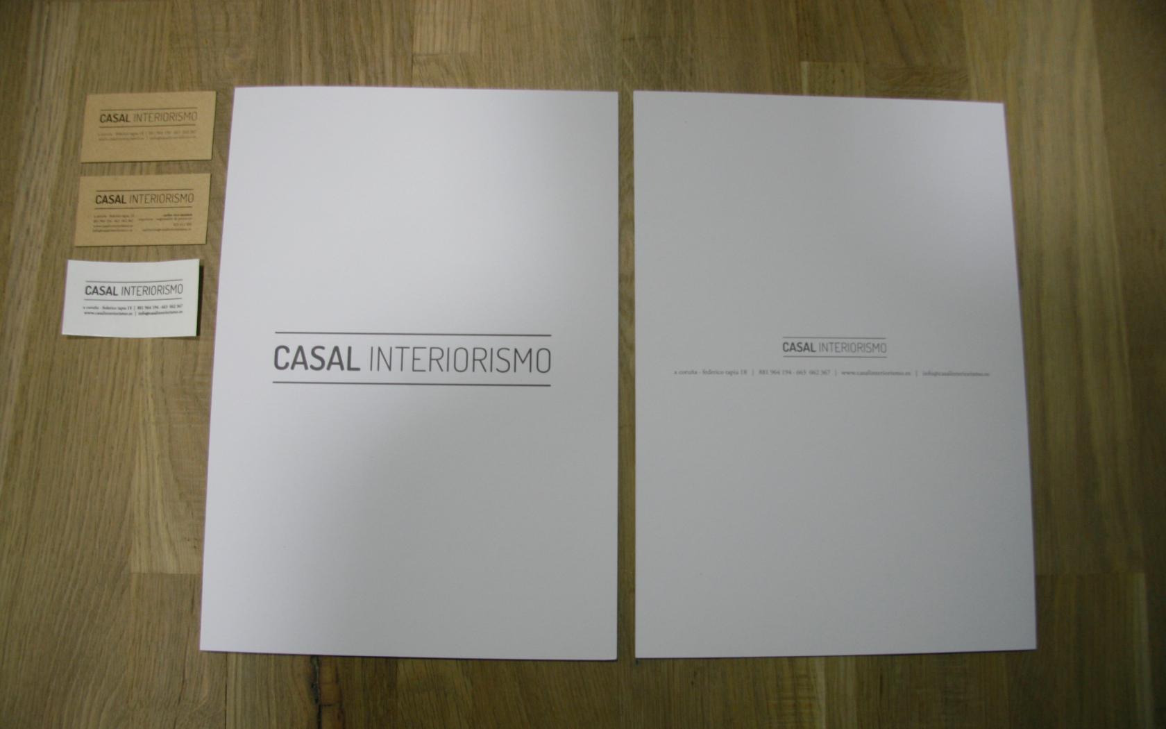 CASAL INTERIORISMO 02.jpg