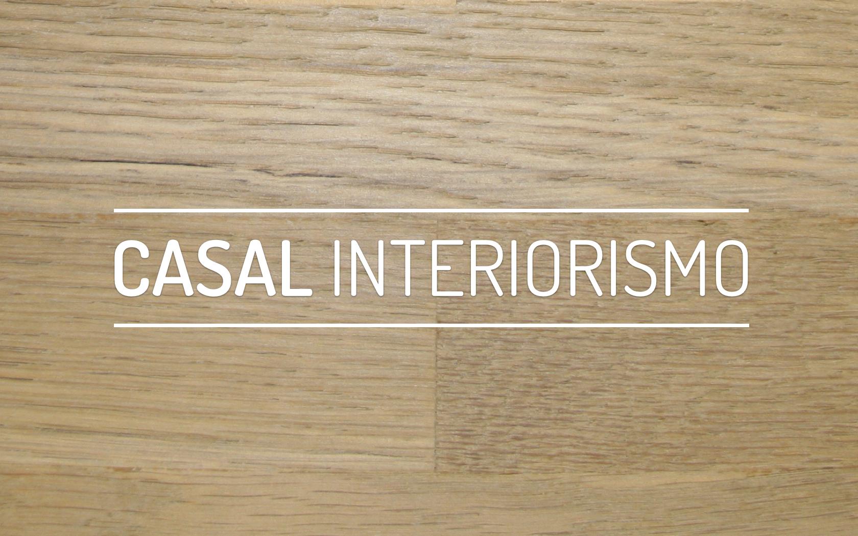 CASAL INTERIORISMO 01.jpg