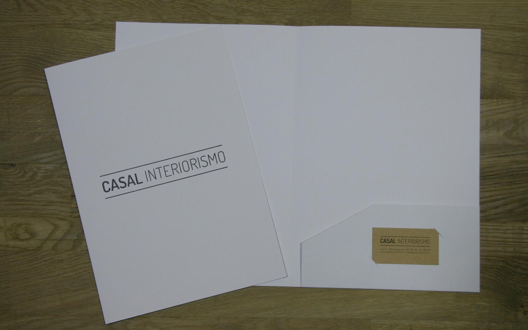 CASAL INTERIORISMO 03.jpg
