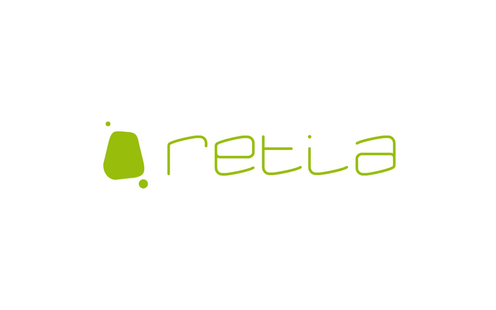 RETIA 05.jpg