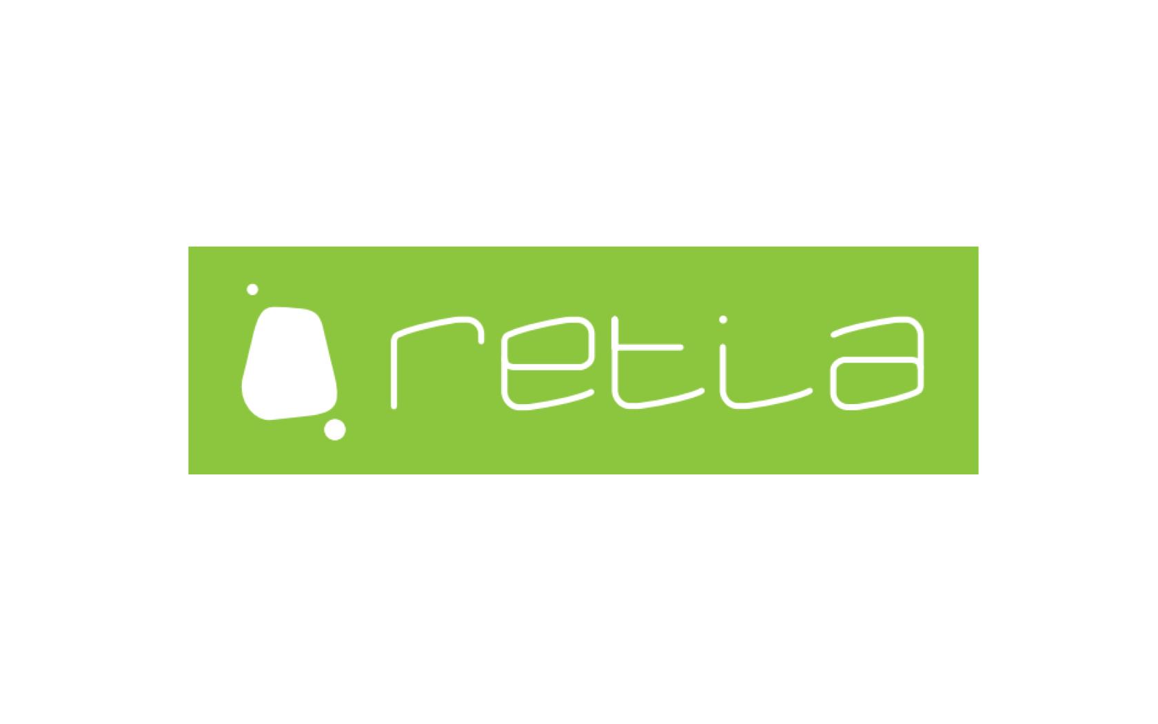 RETIA 06.jpg