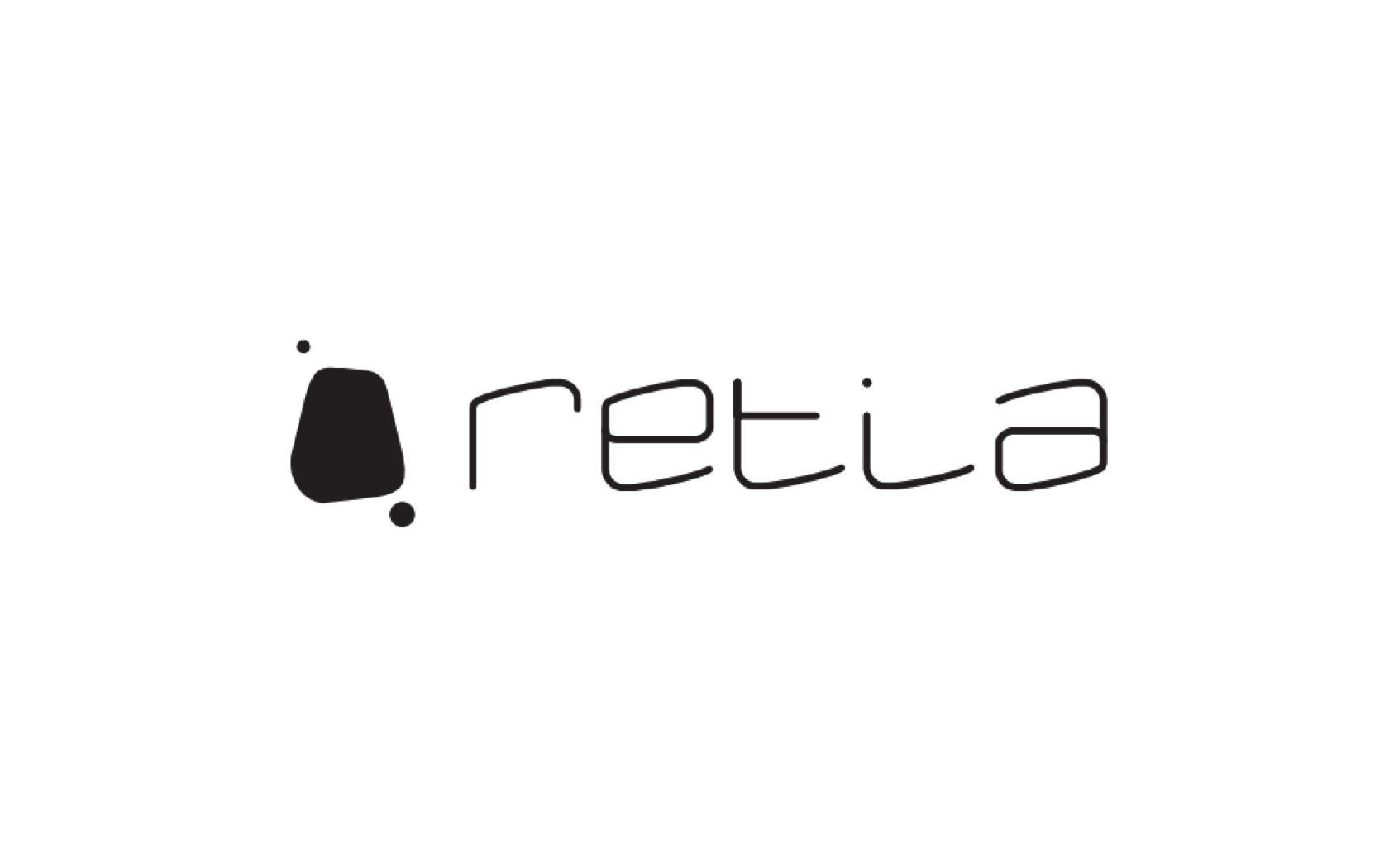 RETIA 07.jpg