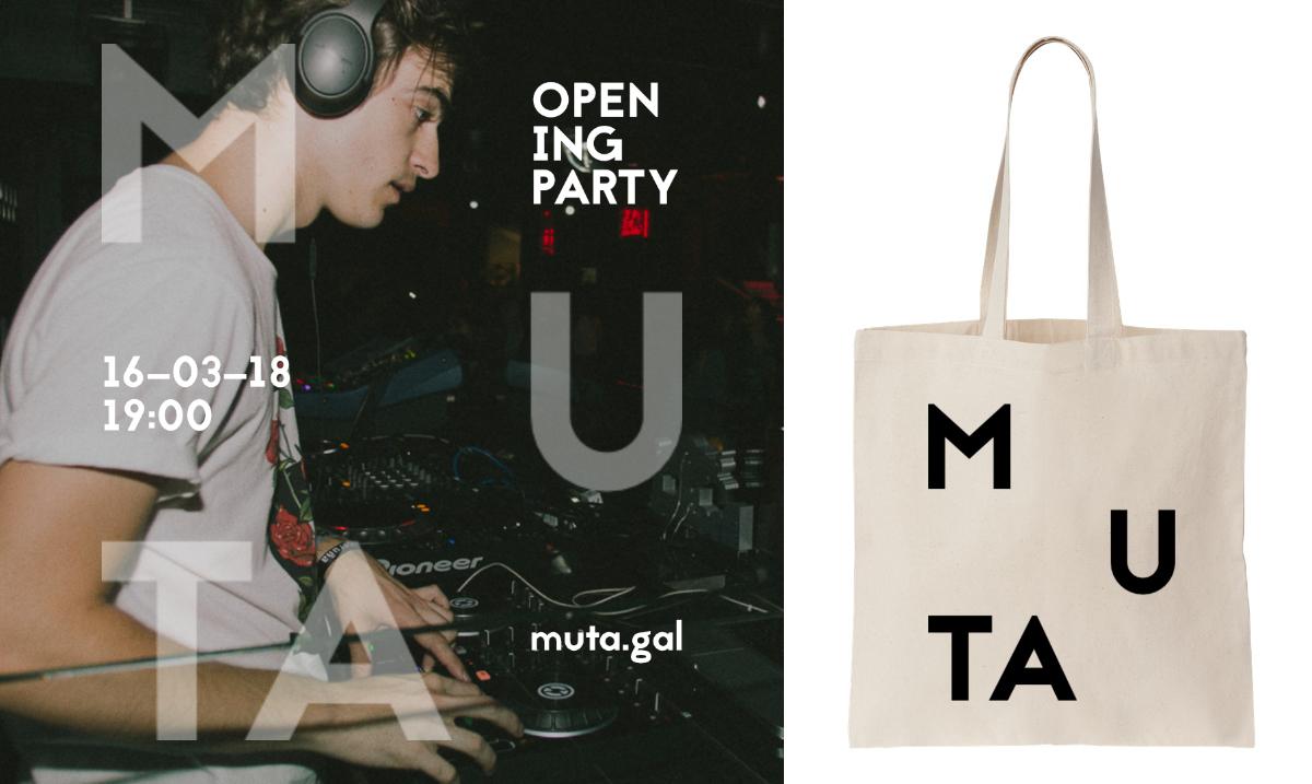 MUTA - cartel + bolsa.jpg