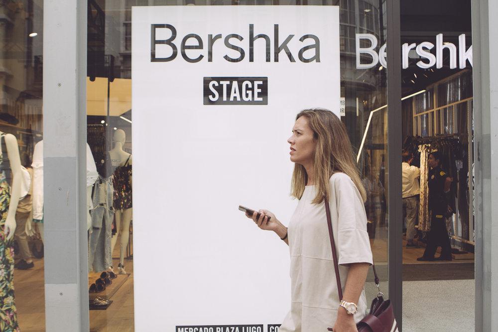 #bershkacoruña+04.jpg