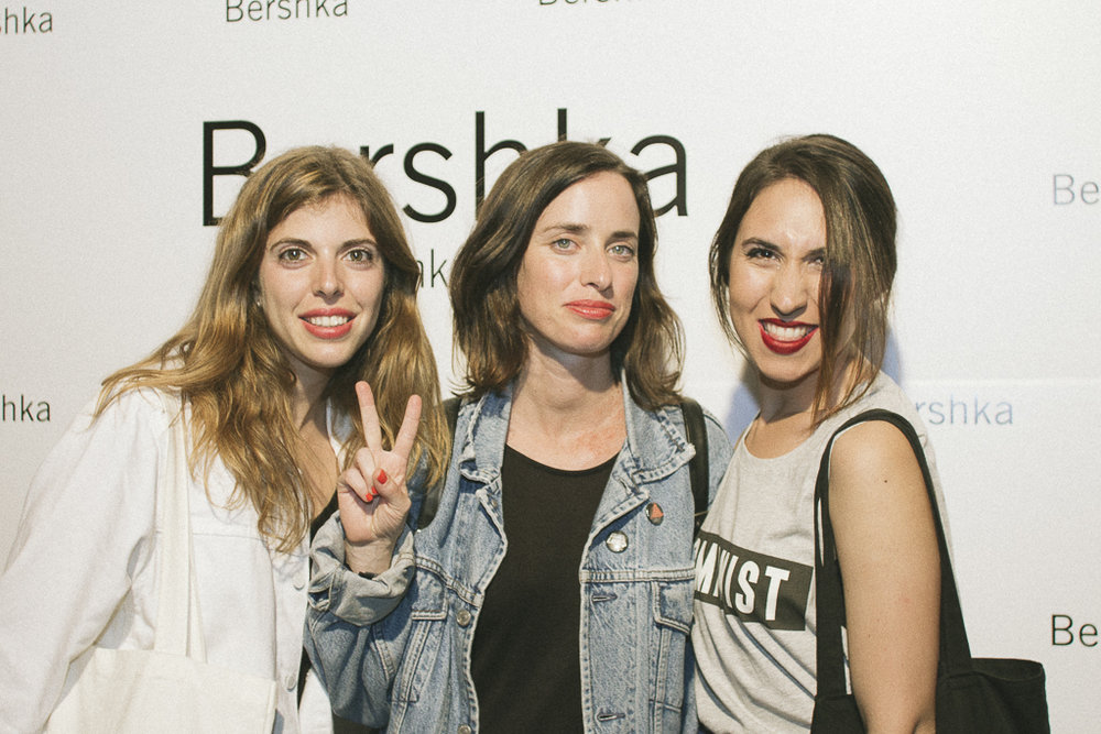#bershkacoruña+21.jpg