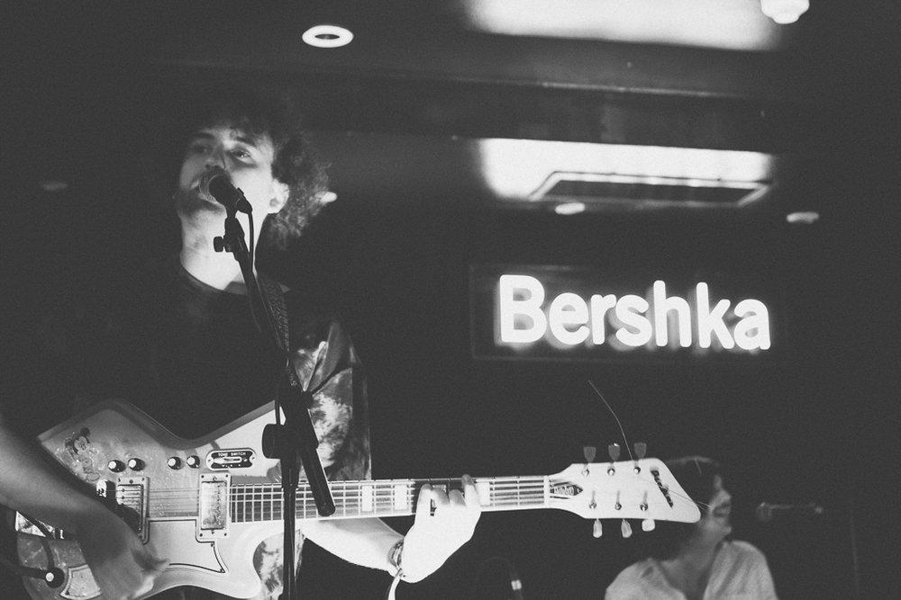#bershkacoruña+23.jpg