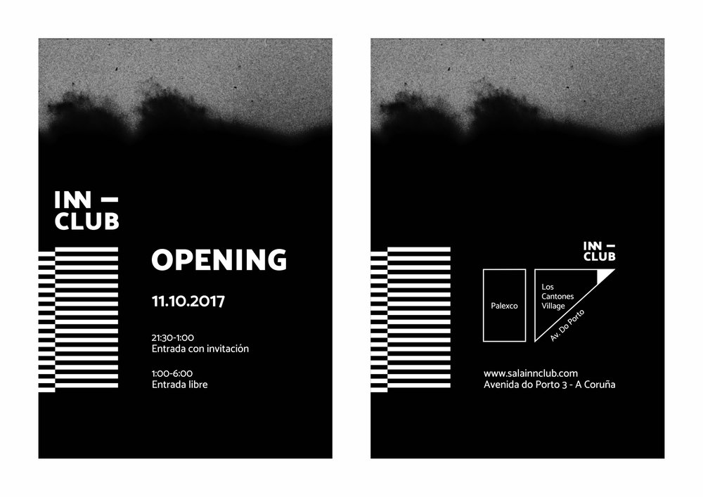 IINN+CLUB+-+opening_flyer.jpg