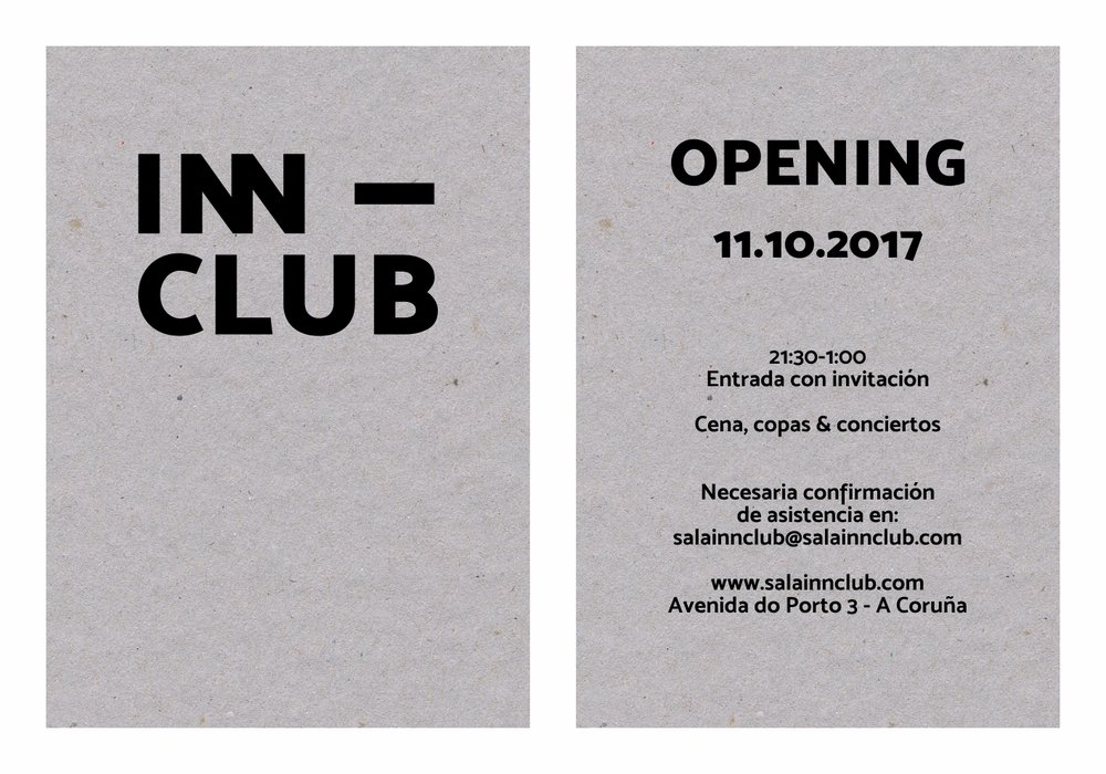 IINN+CLUB+-+opening_invitación+física_mockup.jpg