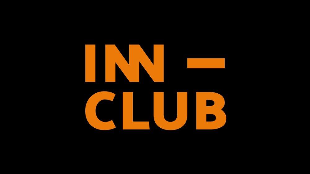 INN+CLUB+-+logo+02.jpg