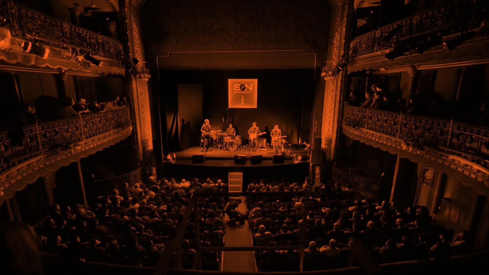 carrusel-teatro-lara.jpg