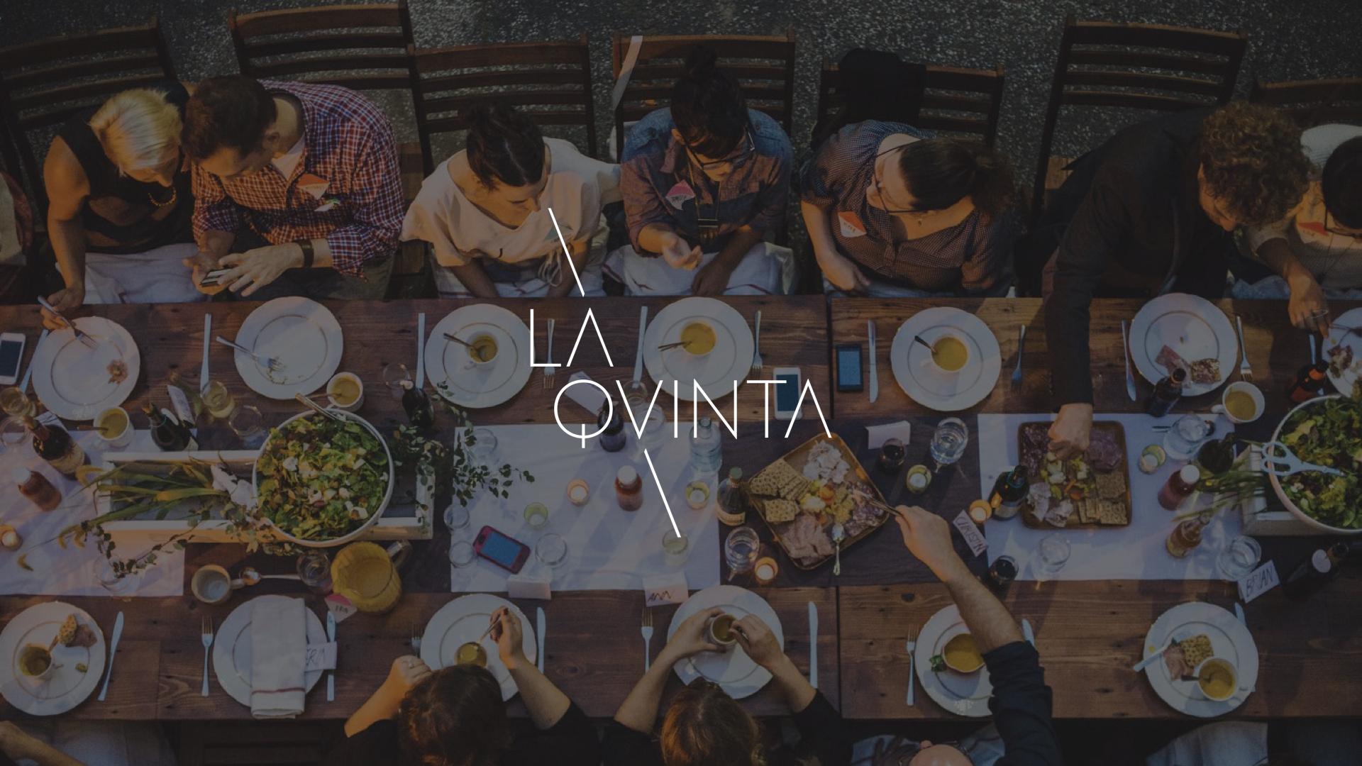 LA QVINTA 01.jpeg