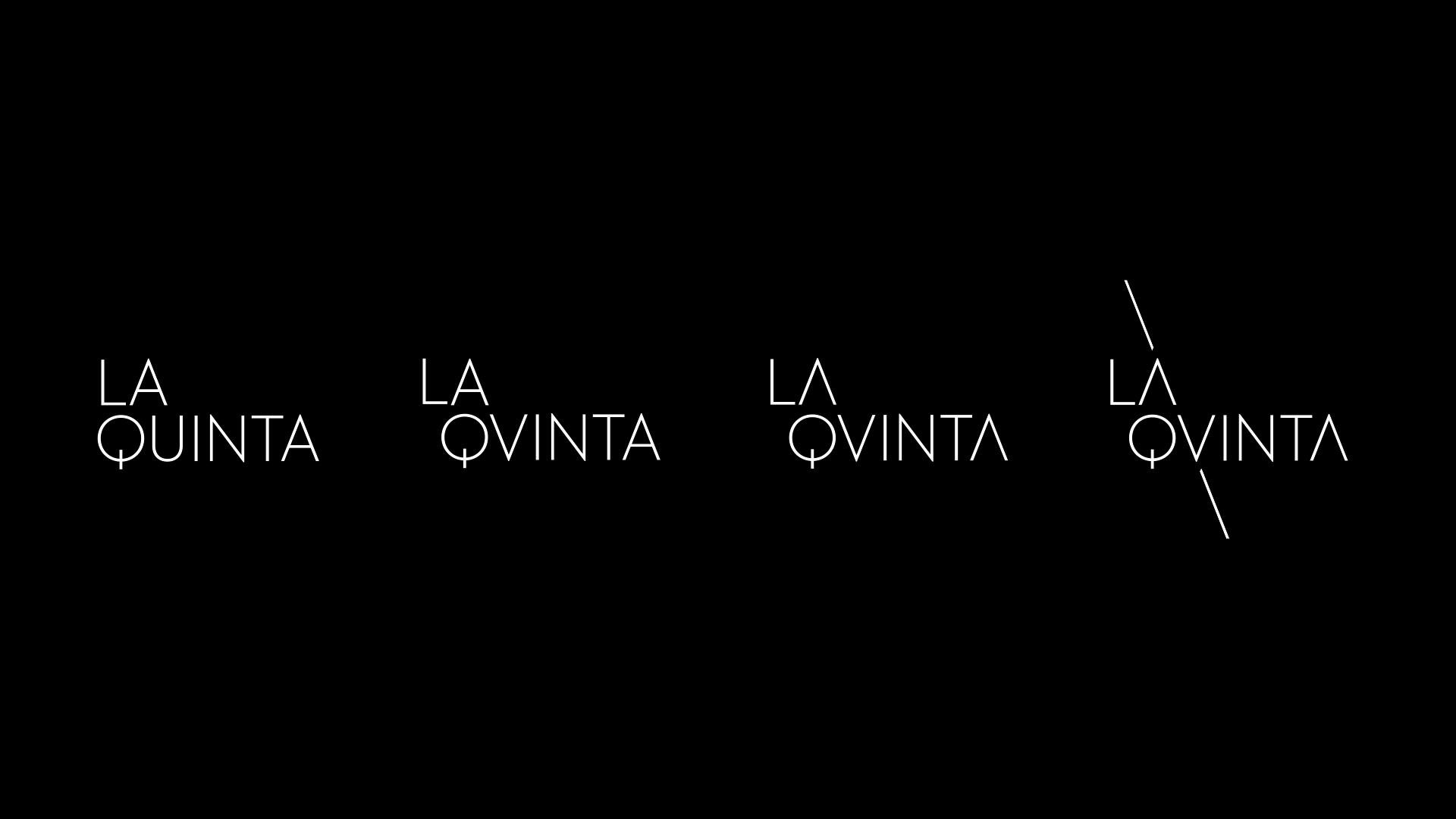LA QVINTA 04.jpeg