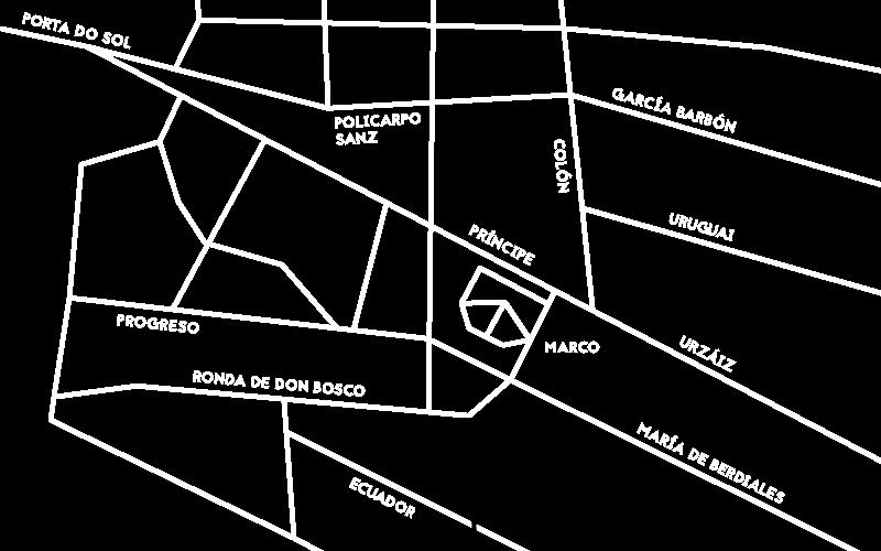 MUTA - plano situación_web.png