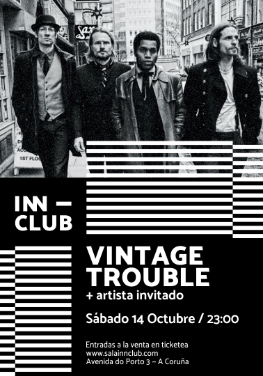 INN CLUB - cartel 03.jpg