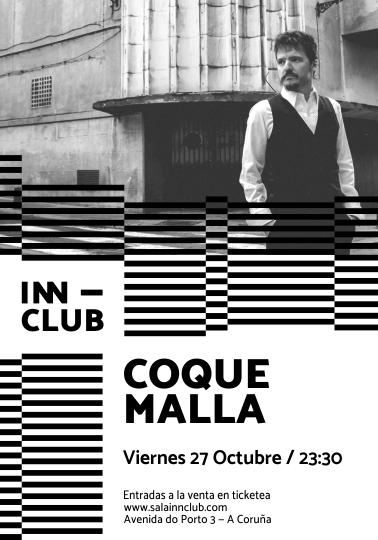 INN CLUB - cartel 01.jpg