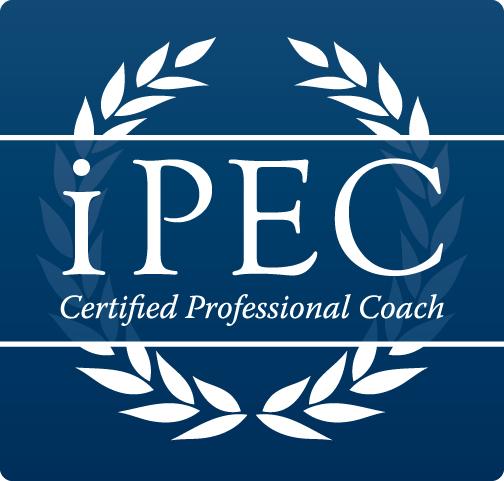 iPEC-CPC-Logo.jpg