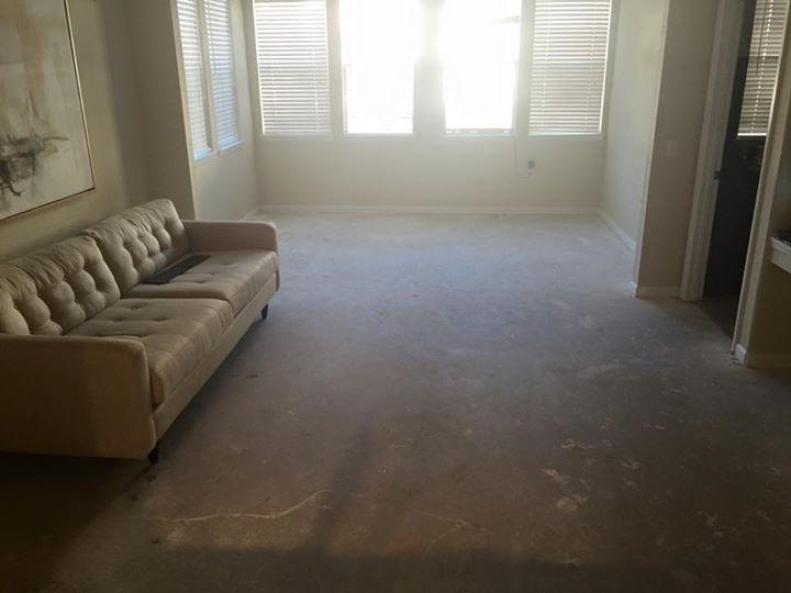 fast flooring removal orlando.jpg