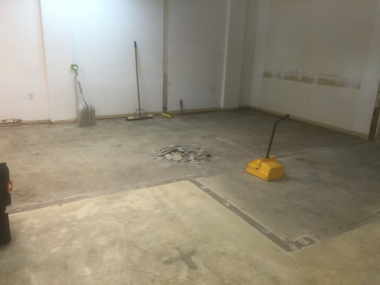 Floor removal contractor orlando.jpg