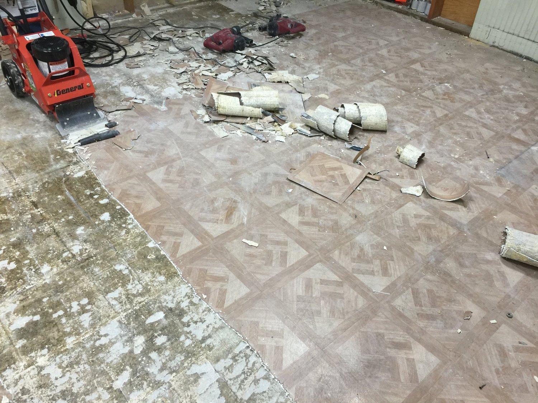 floor removal contractors in orlando fl.jpg