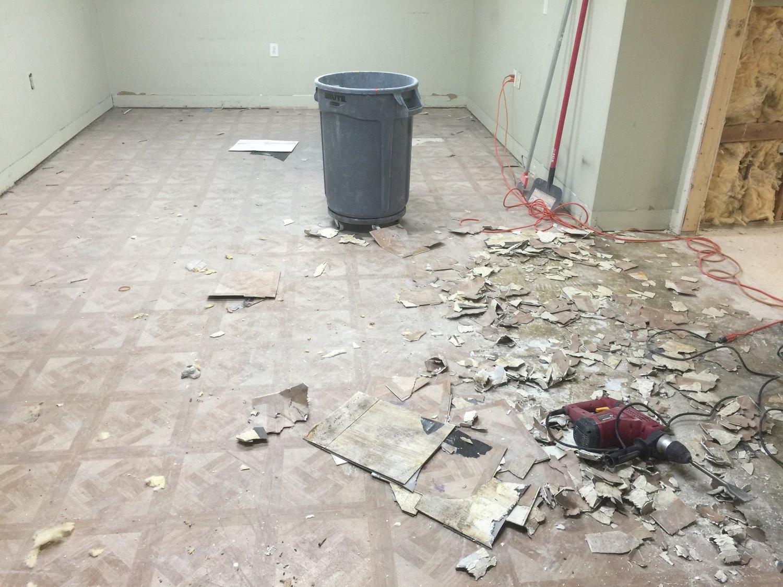 floor removal contractors orlando.jpg