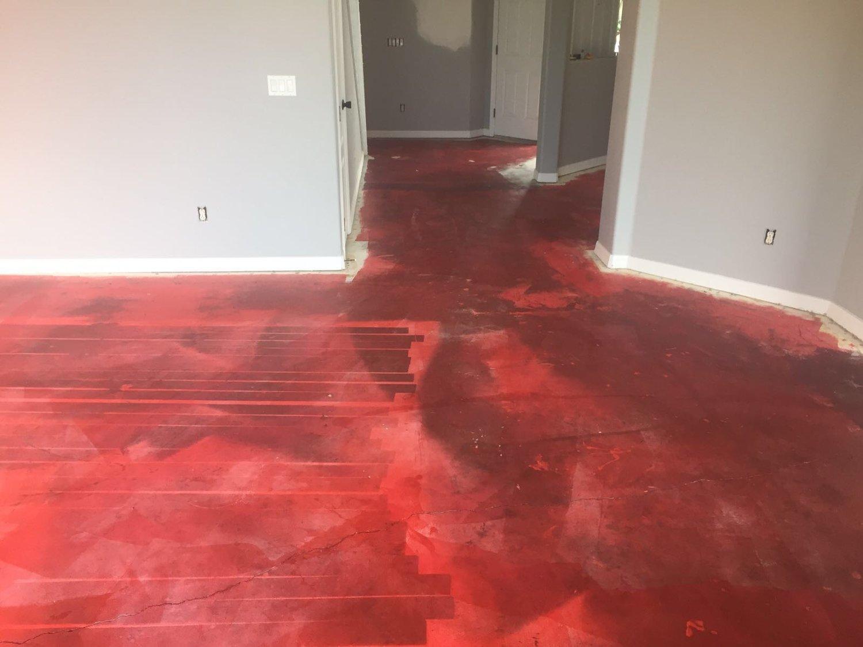 Floor removal services Orlando.jpg