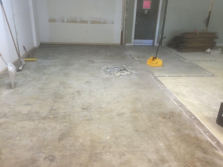 Flooring removal contractor orlando.jpg
