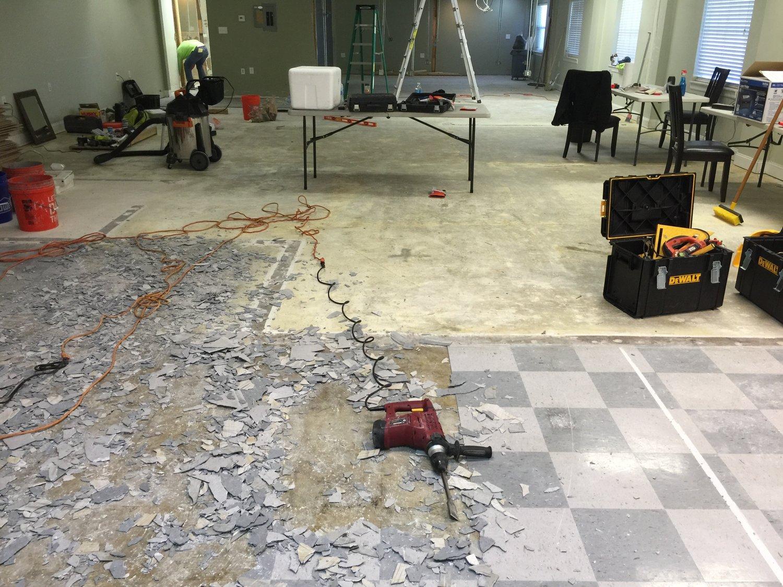 Flooring contractors in orlando fl.jpg