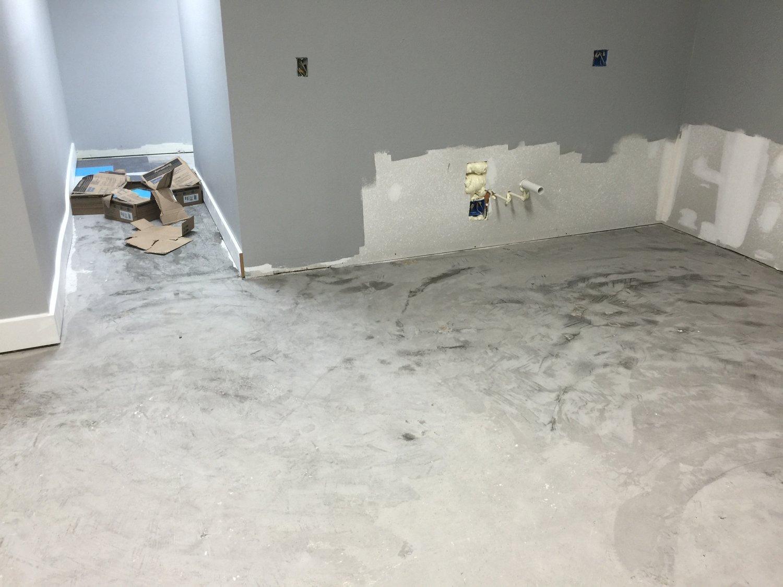 flooring removal services orlando.jpg