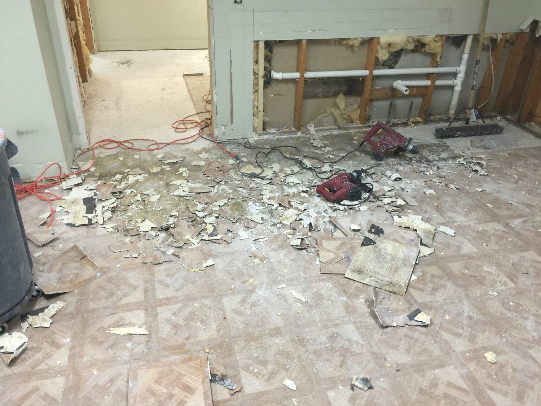 Professional floor removal orlando.jpg