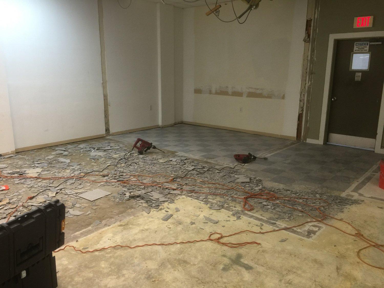 Tile removal Orlando.jpg