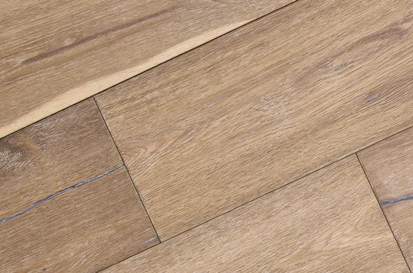 flooring installation orlando .jpg