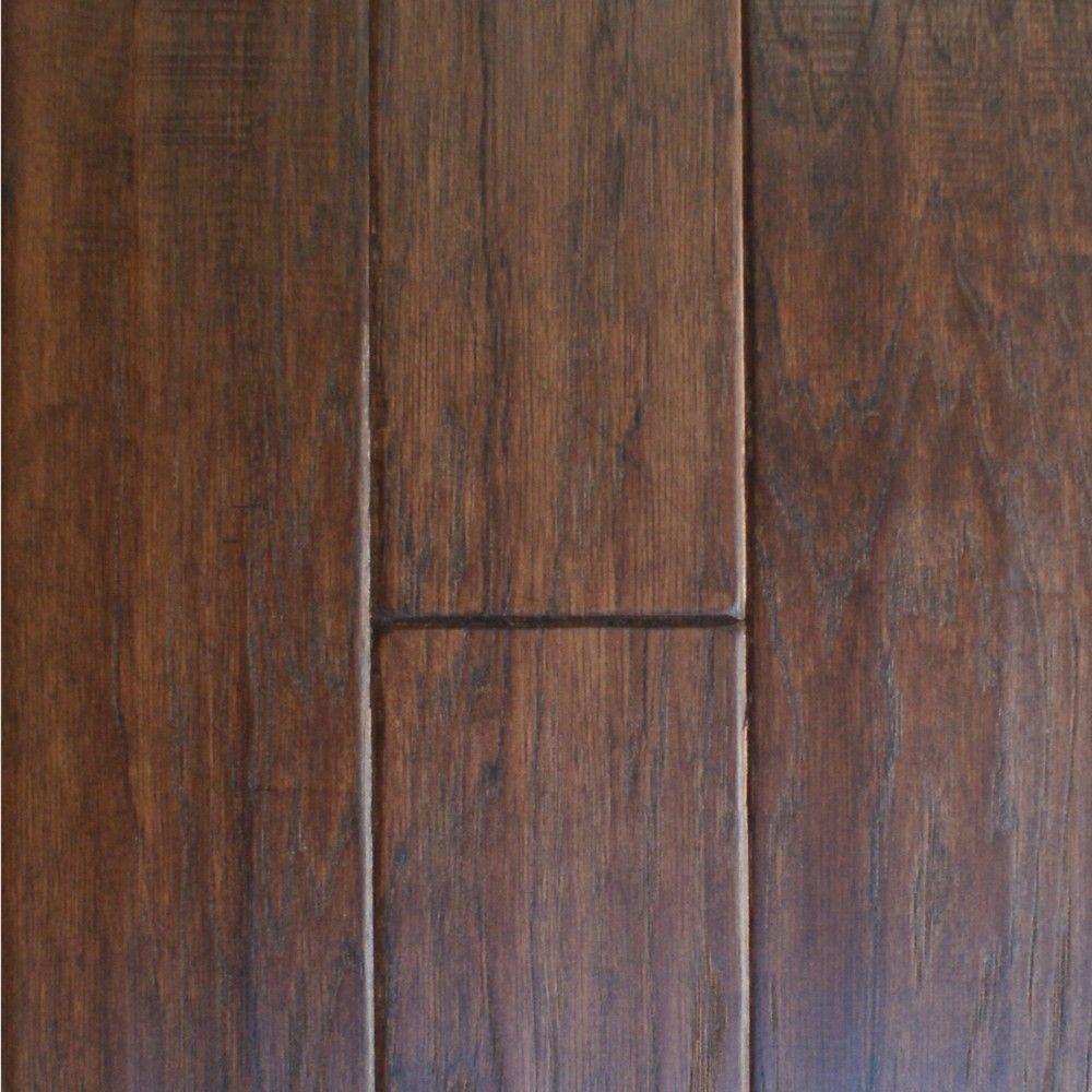 flooring installation orlando fl.jpg