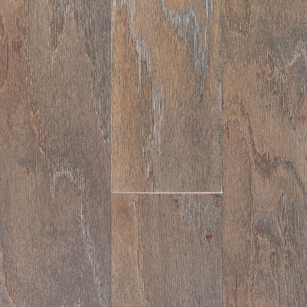 flooring contractors orlando fl.jpg