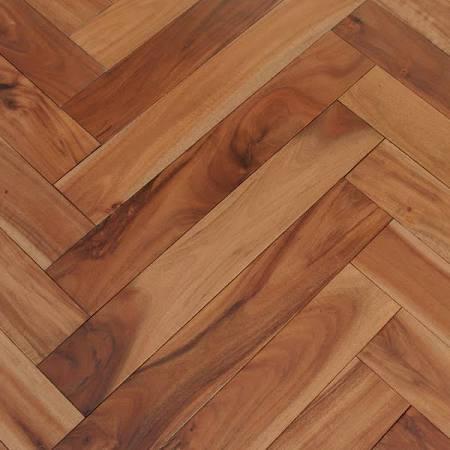 flooring installation orlando fl.jpeg