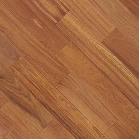 flooring contractors orlando fl.png