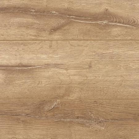flooring installation orlando.jpeg