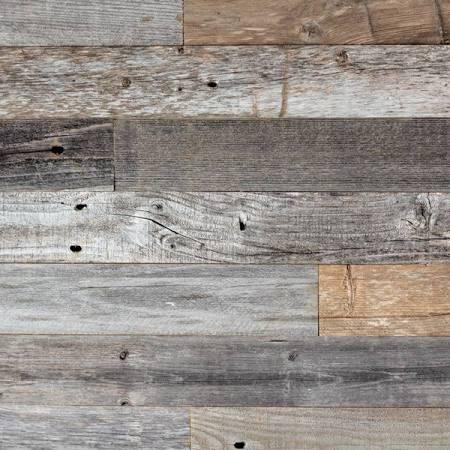 flooring contractors orlando.jpeg