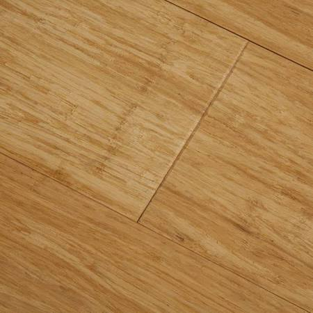 flooring contractors orlando fl.jpeg