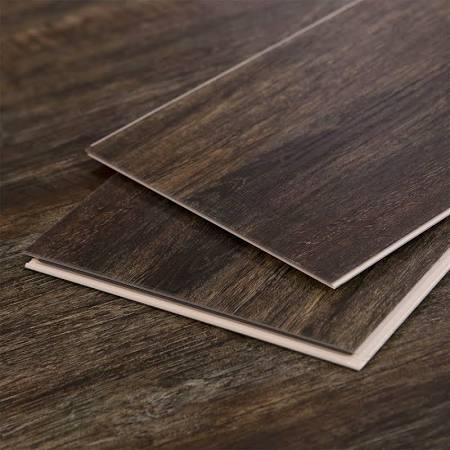 hardwood flooring installation orlando.jpeg