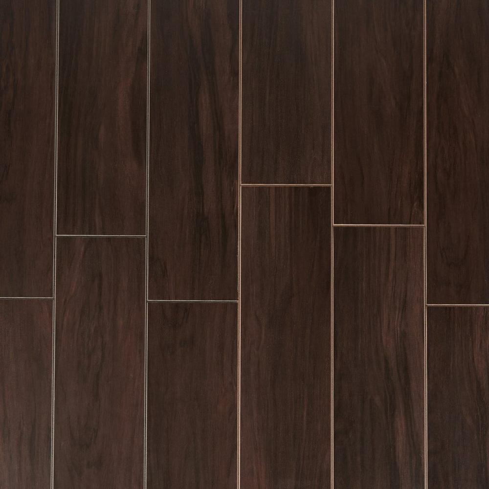 hardwood flooring orlando.jpeg