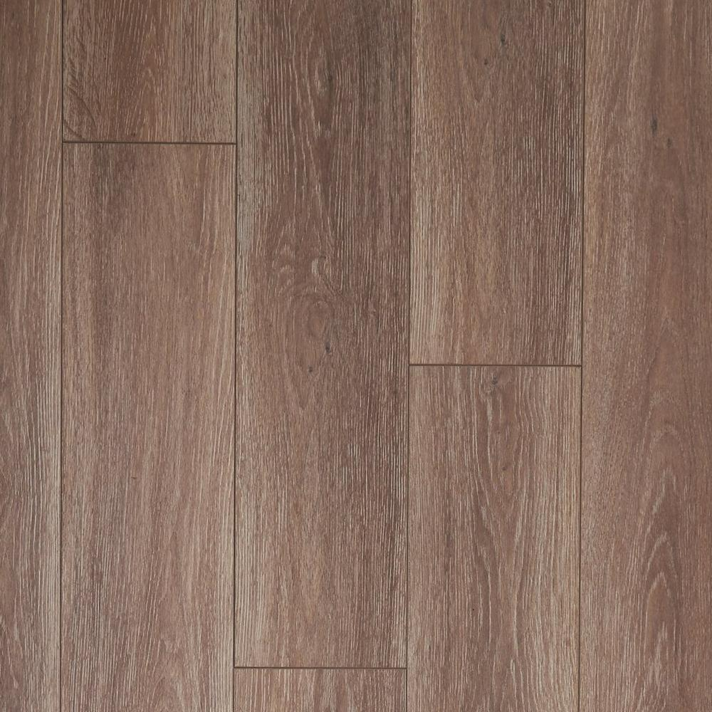 hardwood flooring installers orlando.jpeg