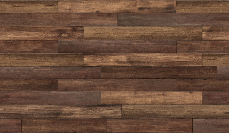 hardwood installers orlando.jpg