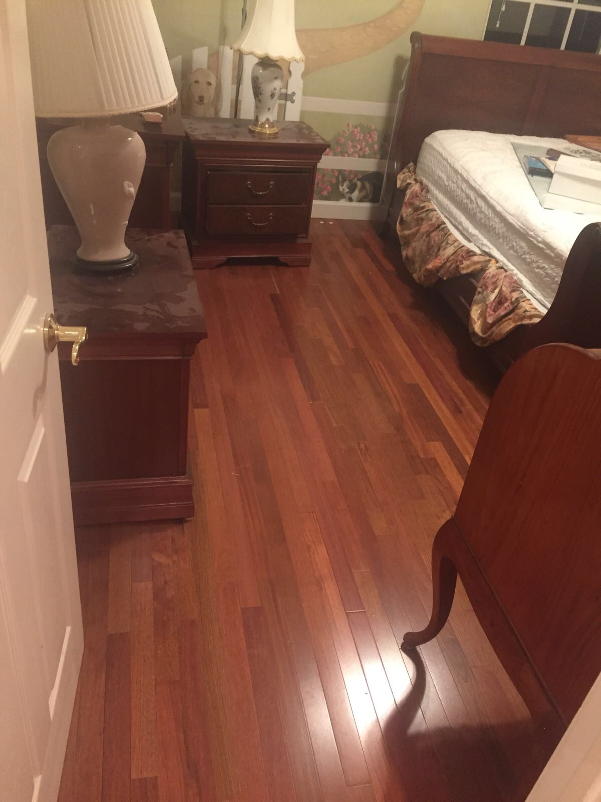 hardwood+flooring+installation.JPG
