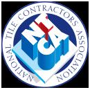 tile contractors .png