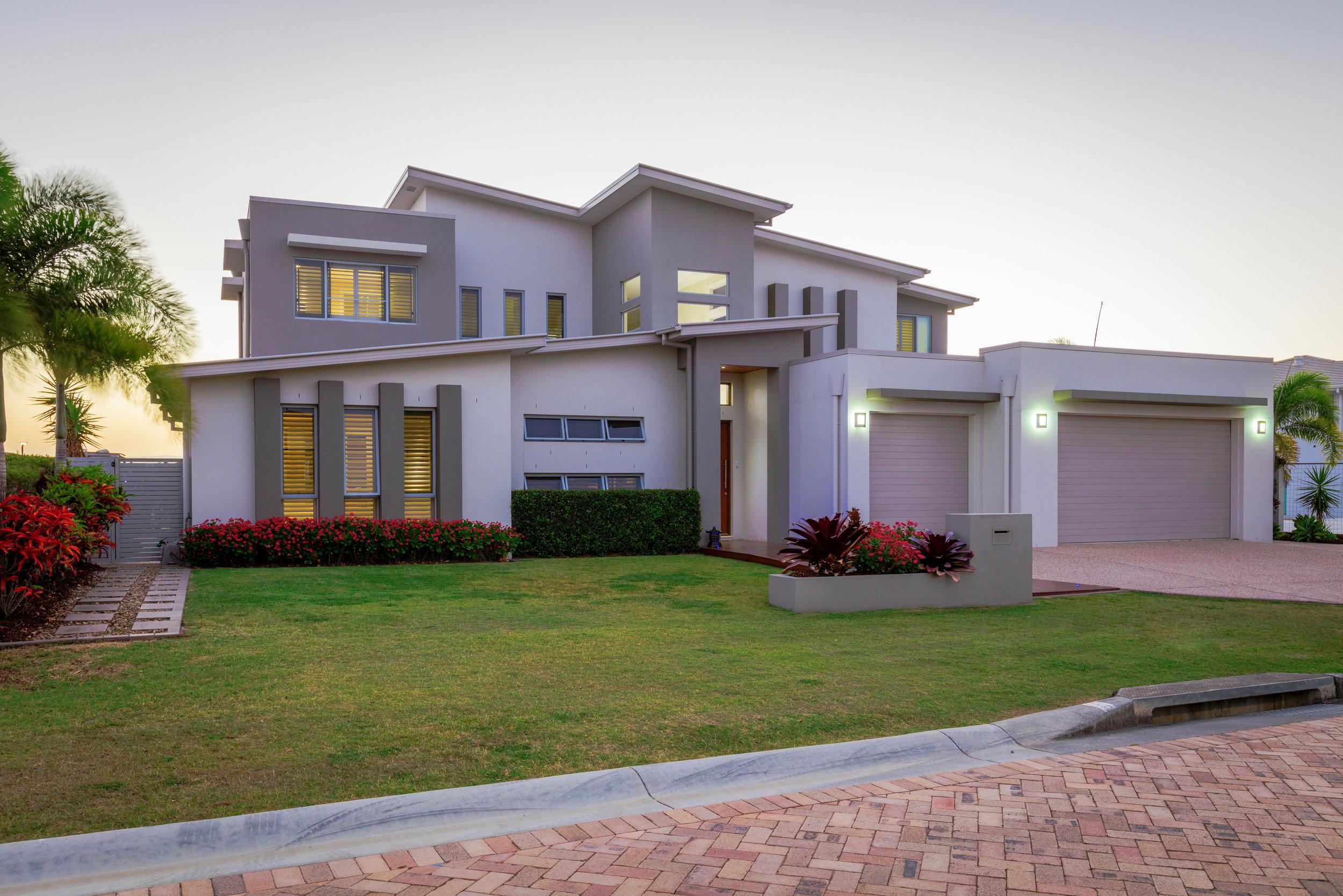exterior house painters orlando.jpg