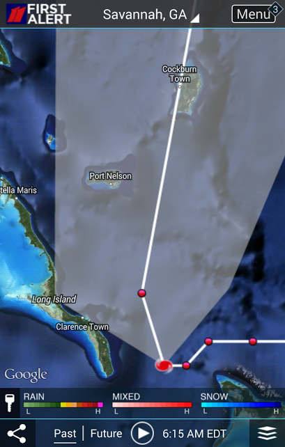 joaquin tracking.png